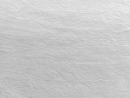 white textural wall empty designer background Imagens