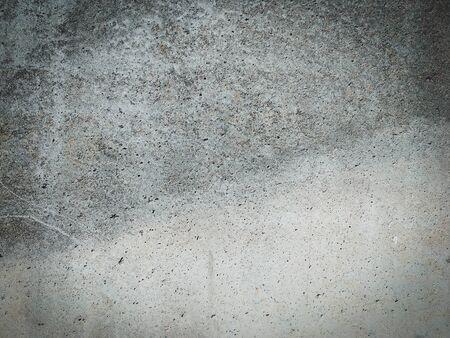 old concrete surface texture designer background