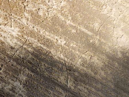 rye field aerial photo top view 版權商用圖片