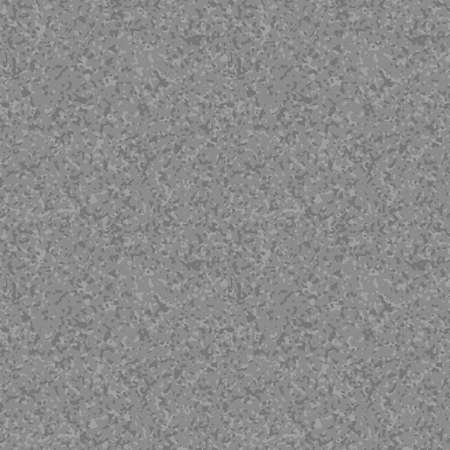 Abstract pattern or asphalt grunge texture. Vector illustration. Vector Illustratie