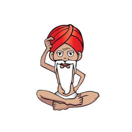 guru: Thinking Guru