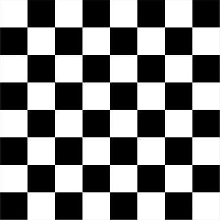 chessboard checker flag photo