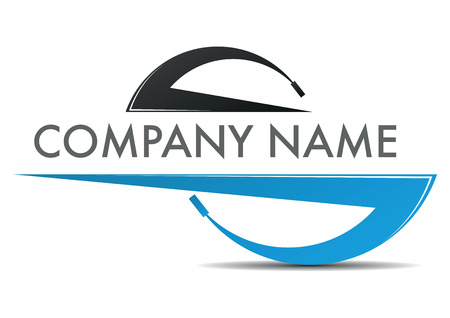 naming: call center naming with blue sky headphones