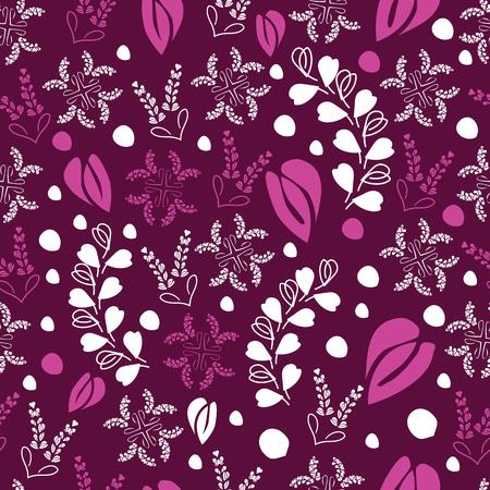 Parisian Lace-Love in Parise Seamless Repeat Pattern Background Reklamní fotografie - 118566497