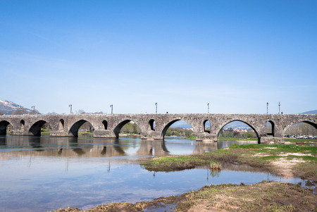 lima province: Ponte de Lima is known for the oldest village in Portugal, belongs to the district of Viana do Castelo in Portugal.
