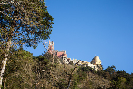 resulted: Sintra is known for its many 19th-century Romantic architectural monuments, which has resulted in its classification as a UNESCO World Heritage Site. Editorial