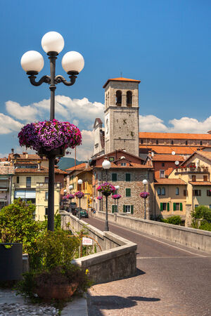 belongs: Cividale del Friuli is a town and comune in Friuli-Venezia Giulia, Northern Italy, 15 kilometres by rail from Udine, whose province it belongs to Editorial