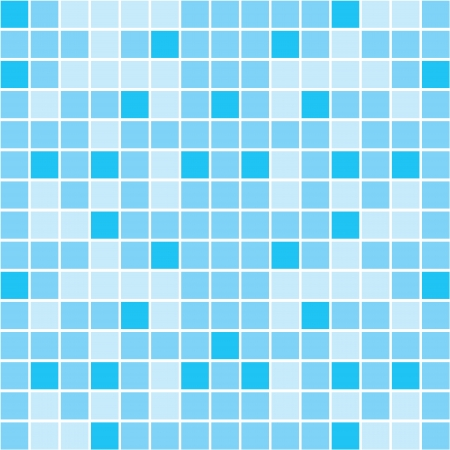 obkladač podlaha: Vector image of rectangles, good for background and pattern for graphical composition Ilustrace