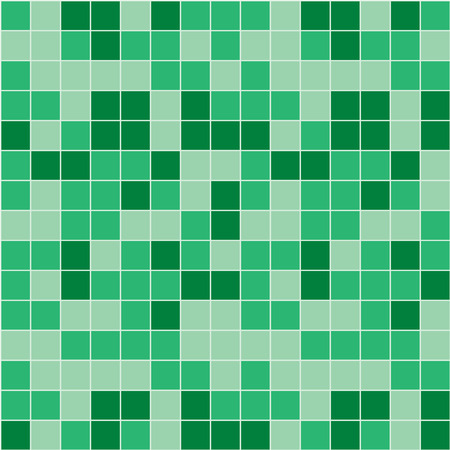 rectangles, good for background and pattern for graphical composition