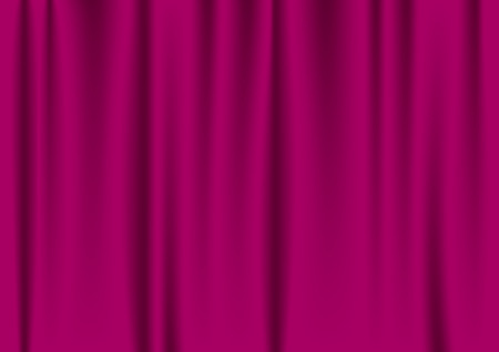 qualitative: Qualitative fabric texture. Abctract background. Close up.