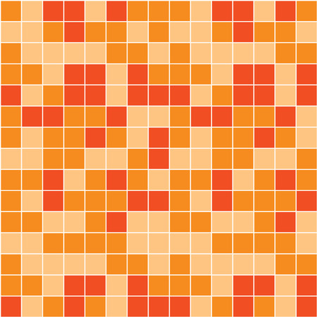 diagonals:  image of rectangles, good for background and pattern for graphical composition