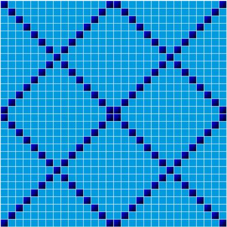 bad fliesen: Bild der Rechtecke, gut f�r Hintergrund und Muster f�r graphische Komposition