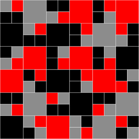 image of rectangles, good for background and pattern for graphical composition