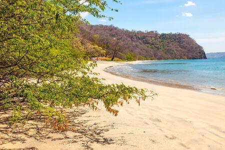 golfo: The Golfo de Papagayo in Guanacaste, Costa Rica