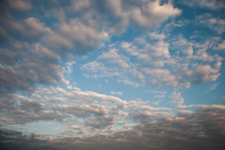 liked: Cotton liked clouds, Tai Po, Hong Kong, China