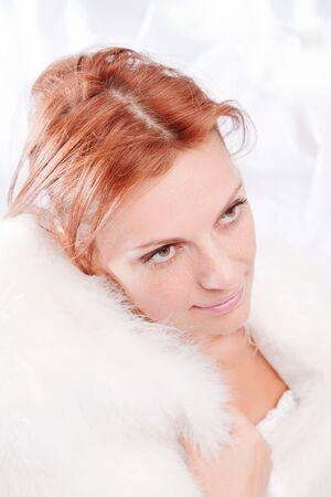 bride Stock Photo - 9764570