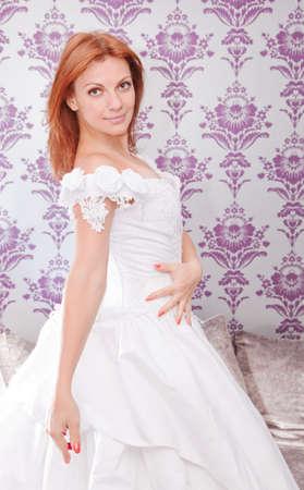 bride Stock Photo - 9764568