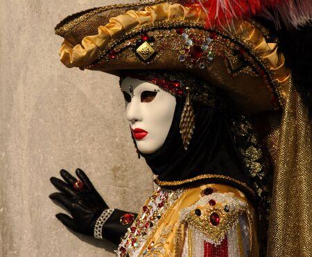 impassive: torero costume