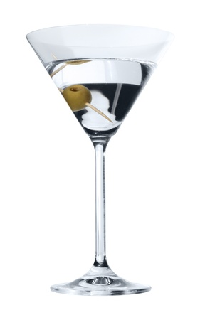 martini 版權商用圖片