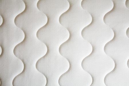 nouvelle marque surface propre matelas à ressorts