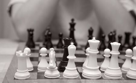 checkmate: checkmate