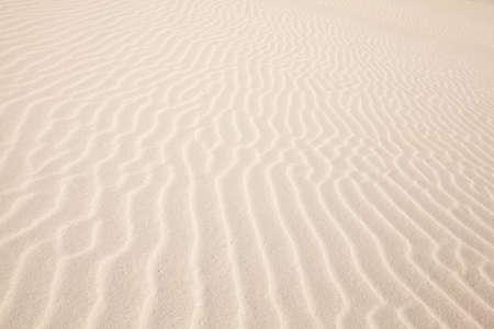 sand surface photo