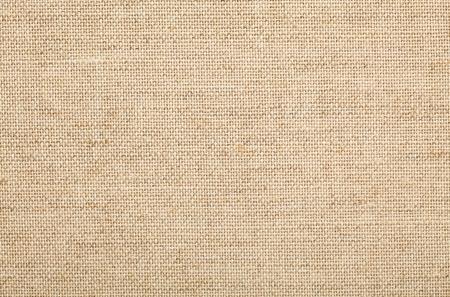 burlap texture background Фото со стока