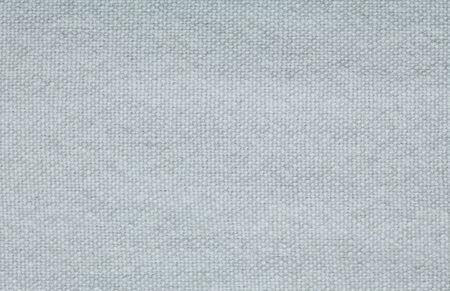 Pure hemp fabric background photo