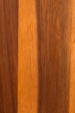 tinted: tinted smooth acacia wood natural background