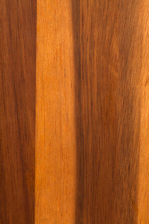 smooth wood: tinted smooth acacia wood natural background