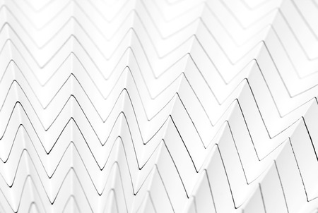 dizzy: dizzy lined folded paper office boredom background Stock Photo