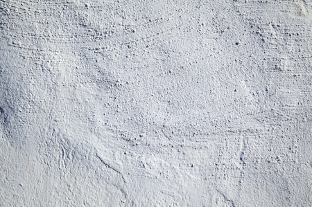 whitewashed exterior wall simple rustic background