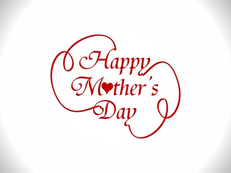 beautiful background for mothers day