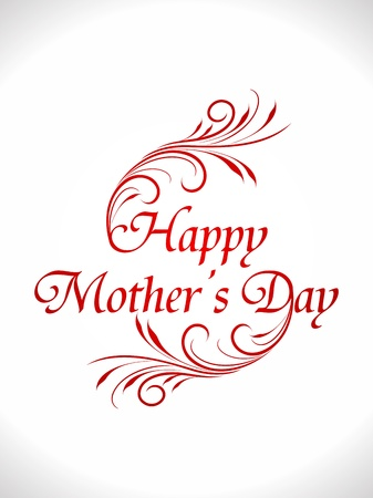 background for mothers day