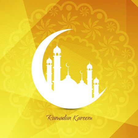 religious backgrounds: Religious background design for Ramadan and Eid,