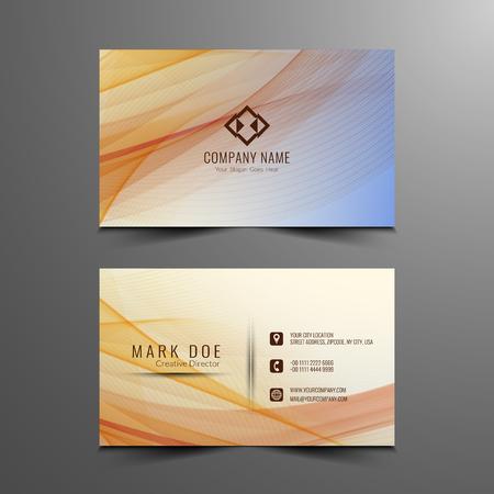 Streszczenie projektu karty biznesowej