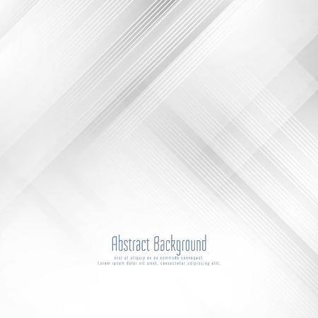 Abstract futuristic geometric background illustration.