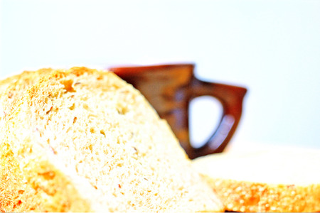 egg jug Smooth Bread brown tommy rooty soft tack tasty sunflower seeds beautiful appetizing breakfast light wallpaper
