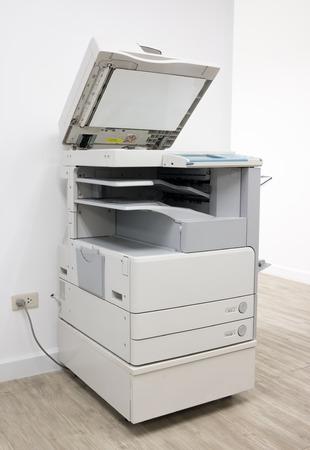 multifunction: Office Multifunction Printer