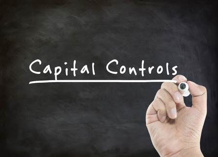 capital controls text for greece crisis