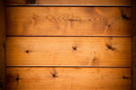 cedar: Background texture of wood cedar planks  Stock Photo