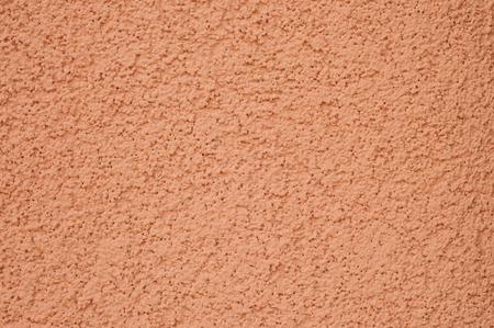 Immagini Stock Sfondo Di Cemento Muro Strutturato Che è Di Colore