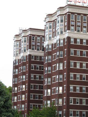 Indianapolis Hotel