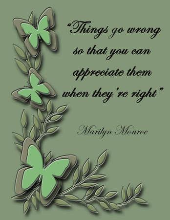 marilyn monroe: Marilyn Monroe Quote