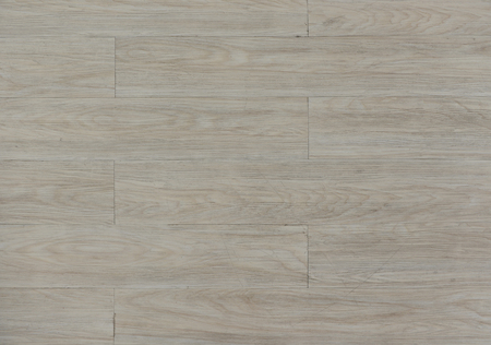 Timber Flooring Pattern Seamless Texture Laminate Stock Photo