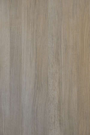 Natural wood timber flooring pattern surface texture. Close-up of interior architecture material for interior design decoration background. Imagens