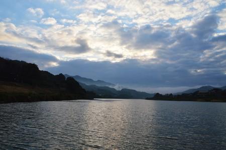 Chikugo River
