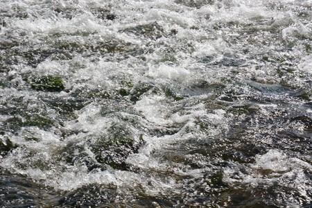 Water background 版權商用圖片