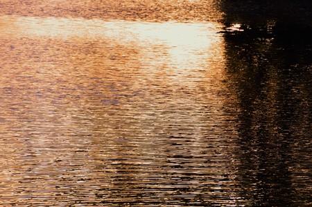 Chikugo River  Background