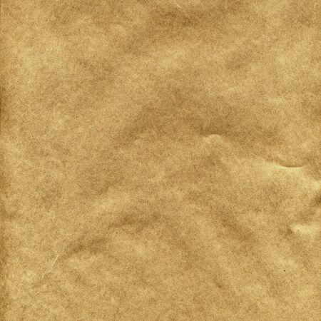 paper craft: papel kraft reciclado cartulina marrón con medias tintas